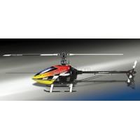 ALIGN T-REX 550E Combo - KX021005