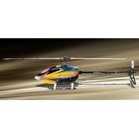 ALIGN (KX016018) T-Rex 600EFL PRO Kit