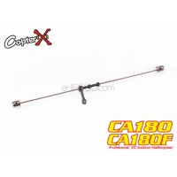 CopterX (CA180-002) Flybar Set