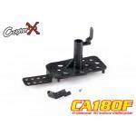CopterX (CA180-005) Rear Body