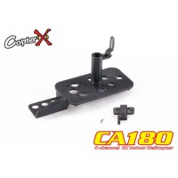 CopterX (CA180-006) Main Frame