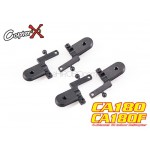 CopterX (CA180-007) Main Blades Grip Set