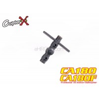 CopterX (CA180-010) Rotor Head