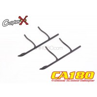 CopterX (CA180-015) Landing Skid