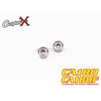 CopterX (CA180-018) Bearing (2mm x 6mm x 3mm)