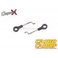CopterX (CA180-019) Servo Push Rod