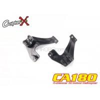 CopterX (CA180-022) Boom Bracket