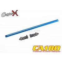 CopterX (CA180-024) Tail Boom