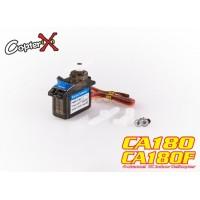 CopterX (CA180-031) Servo