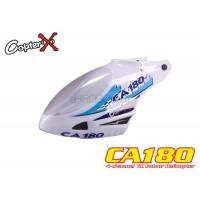 CopterX (CA180-037) Body Shell