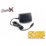 CopterX (CA180-038) Adaptor