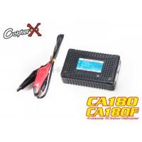 CopterX (CA180-039) Li-po Charger
