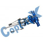 CopterX (CX200-01-00) Main Rotor Head Set