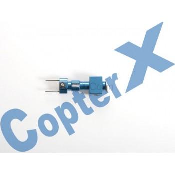 CopterX (CX200-01-01) Metal Rotor HousingCopterX CX 200 Parts