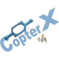 CopterX (CX200-01-03) Metal Flybar Sesaw Holder