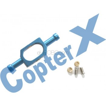CopterX (CX200-01-03) Metal Flybar Sesaw HolderCopterX CX 200 Parts