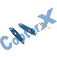 CopterX (CX200-01-04) Metal Control Lever