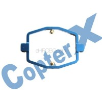 CopterX (CX200-01-07) Metal Flybar Control Set