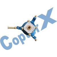 CopterX (CX200-01-08) CCPM Metal Swashplate