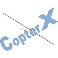 CopterX (CX200-01-11) Flybar Rod