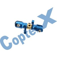 CopterX (CX200-02-02) Metal Tail Holder Set