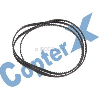 CopterX (CX200-02-05) Drive Belt