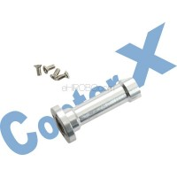 CopterX (CX200-03-02) Main Shaft Lock Locating Set