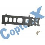 CopterX (CX200-03-08) Bottom Plate