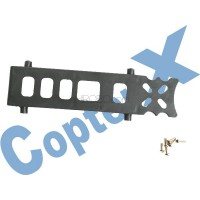 CopterX (CX200-03-08) Bottom Plate