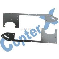 CopterX (CX200-03-10) Upper Frame