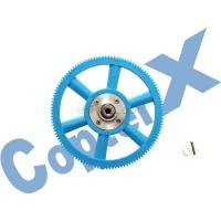CopterX (CX200-05-01) Main Gear
