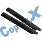 CopterX (CX200-06-03) Main Rotor Blade