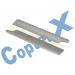 CopterX (CX200-06-05) Glass Fiber Main Rotor Blade