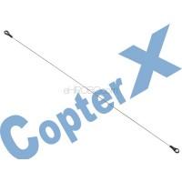 CopterX (CX200-07-01) Tail Linkage Rod