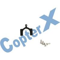 CopterX (CX200-07-03) Tail Boom Brace