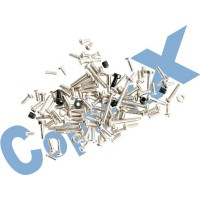 CopterX (CX200-07-05) Screws Set