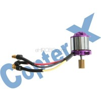 CopterX (CX200-10-01) 200L Brushless Motor (2800KV)