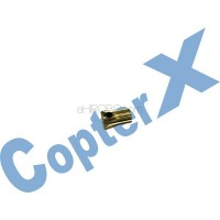 CopterX (CX200-10-02) Motor Pinion Gear 11T