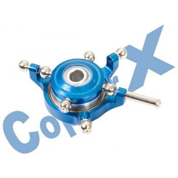 CopterX (CX480-01-08) CCPM Metal SwashplateCopterX CX 480 Parts