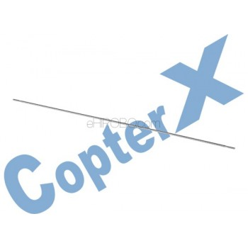 CopterX (CX480-01-11) Flybar RodCopterX CX 480 Parts