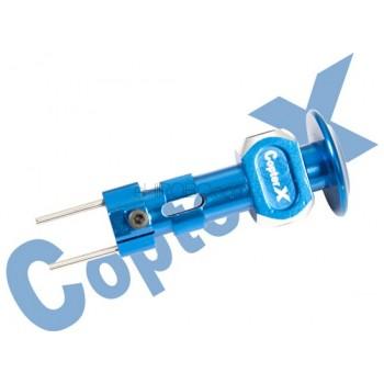 CopterX (CX480-01-21) Metal Rotor Housing V2CopterX CX 480 Parts