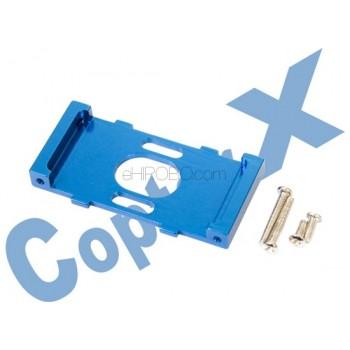 CopterX (CX480-03-04) Motor MountCopterX CX 480 Parts