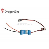 DragonSky (DragonSky-BEC-3A) 3A BEC