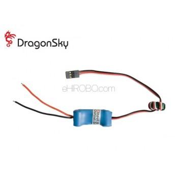 DragonSky (DragonSky-BEC-3A) 3A BECBECs