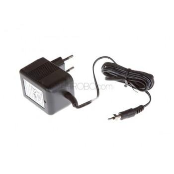 DragonSky (DS-GLC) Glow Lighter ChargerGlowplug Lighter