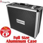 DragonSky (DS-SUPER-CP-CASE) Super CP / Mini CP / Genius CP Full Size Aluminum Case