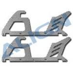 ALIGN (HS1273) Fiberglass Lower Frame Set/1.2mm