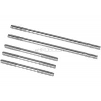 ALIGN (H45047) Stainless Steel Linkage Rod
