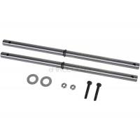ALIGN (H45166) 450DFC Main Shaft Set