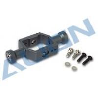 ALIGN (H60093) Metal Flybar Seesaw Holder H60093